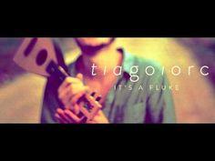▶ Tiago Iorc - It's a Fluke