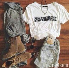 Hang Loose Facebook Like Nutella wifi sassyland midnight memories tee t-shirt tank top fashion Crop top