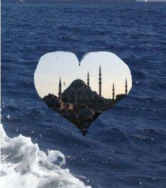 Istanbul Muslim, Tanks, Istanbul, Folk, Religion, Popular, Shelled, Military Tank, Forks