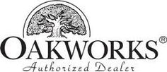 Oakworks... In business, green is the new black. If you'd like to showcase your company's commitment to environmental responsibility, we can help. Click to get more information!
