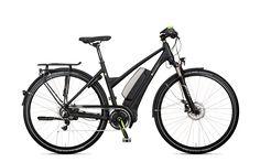 Das 11ELF Shimano Affine 8-Gang https://www.ebike-manufaktur.com/de/katalog/e-bikes/11lf-shimano-alfine-8-gang  #ebike #ebikemanufaktur #shimano