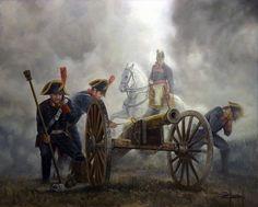 Artiglieria spagnola