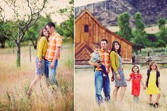 Wish we had a barn like this around here. family photography by Simplicity Photography Family Photo Sessions, Family Posing, Couple Posing, Family Portraits, Family Photos, Simplicity Photography, Image Photography, Family Photography, Photography Poses
