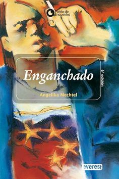 """Enganchado"" de Angelika Metchel"