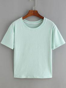 Women's Clothing - Knitwear, Blouses, Kimonos, Coats   Romwe.com