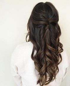 Wedding season #HairGoals