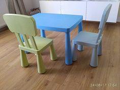 Dětský set IKEA