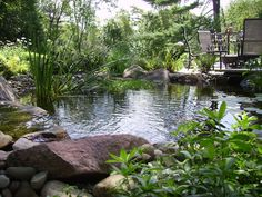 Expert Tips: Creating and Maintaining the Perfect Landscape - Pittsburgh Magazine - June 2015 - Pittsburgh, PA