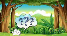 O Yoshi, Disney Characters, Fictional Characters, Professor, History Of Easter, Historia, Lets Go, Cute, Teacher