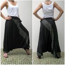 "harem pants pattern - ""Google"" paieška"