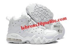 buy popular ee87b 0e848 Men s Sneakers On Sale Discount Nike Latest Air Max 2 CB 94 Charles Barkley  in 66132