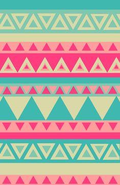 tribal patterns | Tumblr