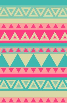 Cool patterns on pinterest cute pattern textiles and patterns