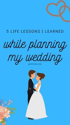 Bridesmaids And Groomsmen, Bridesmaid Gifts, Plan My Wedding, Wedding Ideas, Sustainable Wedding, Twin Flames, Wedding Planning Checklist, Wedding Quotes, Random Thoughts