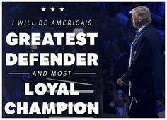 President Trump (@POTUS) | Twitter