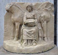 epona statue에 대한 이미지 검색결과