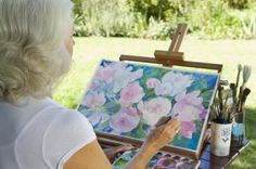 Business Grants for Women in Arts and Crafts