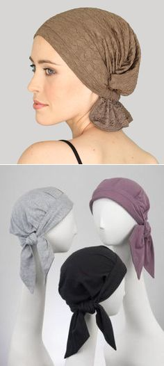 Joseph Costume, Head Turban, Mode Hijab, African Wear, Fur Fashion, Bandeau, Head Wraps, Headpiece, Pink Flowers