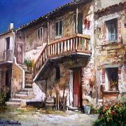 La Casa di Maria Concetta