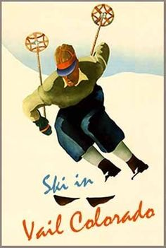 Ski In Vail Colorado Ski Poster - 20 x 30 inches Vintage ... https://www.amazon.com/dp/B014Z0CMT2/ref=cm_sw_r_pi_dp_U38Lxb1FMPAVC