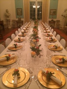 Middag på Prins Eugene