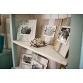 Found it at Wayfair - Cape Cod Large Single Picture Frame