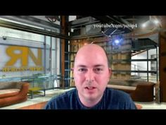 THE REALIST NEWS Watch out for Silver Gold Man Youtube Cahnnel He's Bad News - YouTube