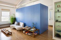 Apartment Joaquim by RSRG Arquitetos http://interior-design-news.com/2016/08/01/apartment-joaquim-by-rsrg-arquitetos/