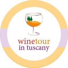 Wine Tour in Tuscany - wine tasting tours in Florence / Siena, Chianti, Montalcino, San Gimignano, Montepulciano, Tuscany, Italy - Home