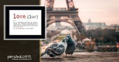 Surprise your sweetheart with a long weekend in Paris. Great Places, Places To See, Equestrian Statue, My Little Paris, Visit France, New Travel, Travel Plan, Travel Advice, The Beautiful Country