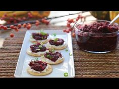 Danish Christmas red cabbage recipe - All recipes UK Pudding Recipes, Cake Recipes, Boiled Fruit Cake, Peppercorn Sauce, Biscuits, Christmas Pudding, Muffin Recipes, Chutney, Tray Bakes
