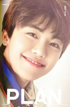NCT Jaemin [SCAN]