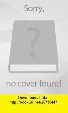 Soldier In Charge (Blaze) eBook JENNIFER LABRECQUE ,   ,  , ASIN: B00457VJ4A , tutorials , pdf , ebook , torrent , downloads , rapidshare , filesonic , hotfile , megaupload , fileserve