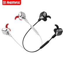Remax Bluetooth 4.1 Earphone Headset Stereo Portable Wireless Handsfree Headphones Anti Sweat Sport Earbuds Universal For Phone     Tag a friend who would love this!     FREE Shipping Worldwide     #ElectronicsStore     Buy one here---> http://www.alielectronicsstore.com/products/remax-bluetooth-4-1-earphone-headset-stereo-portable-wireless-handsfree-headphones-anti-sweat-sport-earbuds-universal-for-phone/