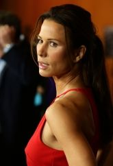 Rhona Mitra pictures and photos