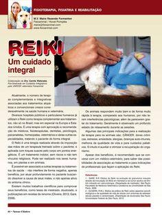 Reiki-para-animais-fisioanimal-fisioterapia-veterinária