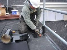Reasons Why You Should Choose a Professional for Flat Roofing Repairs