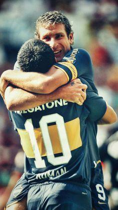 Ídolos más grandes Martin Palermo, Football Wallpaper, Backrounds, Football Soccer, World Cup, Superstar, Champion, Instagram, Grande