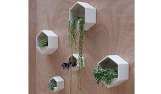 10 new home decor trends | Stuff.co.nz
