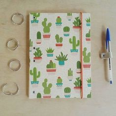 Charlô - Cadernos Artesanais (@charlo_cadernos) | Instagram photos and videos    #elo7friday, #elo7friday2017 , #blackfriday , #friday, #caderno , #cadernoargolado , #planner , #planner2018 , #elo7 , #postit , #post it , #estudar , #estudos , #livros , #agenda, #agenda2018, #bulletjournal, #pontilhado , #cadernopontilhado , #cadernoa4 , #cadernoa5, #fichario #ficharioa4, #ficharioartesanal #artesanal #ficharioargolado #cadernoargolado #charlo #flamingo #cactus #suculentas #bujo