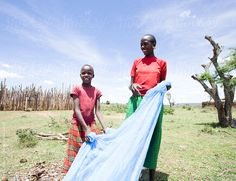 Mother and Daughter preparing mosquito net for daughter's sleeping area. by Hugh Sitton - Stocksy United Buy Essential Oils, Essential Oil Bottles, Doterra Wellness Advocate, Rosacea, Radiant Skin, Natural Solutions, Healthy Skin, Essentials, Daughter