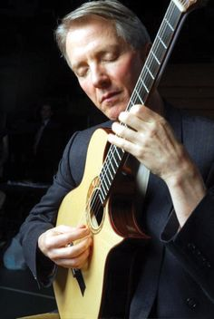 John Stowell SRC: Guitarist John Stowell to give concert at CSI magicvalley.com400 × 598Search by image Guitarist John Stowell ...
