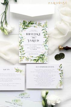 #weddinginvitation #weddings #bride #weddingstationery #weddinginvitations #weddingtrends #weddinginspo #weddingstyle