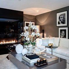 #interiordesign #instaliving #erickuster #metropolitan #luxury #ekml #luxuryliving #architecture #rongallela #icons #homedecor #tomford @teneuespublishing @ewoudrooks #creatinghomes #sexy