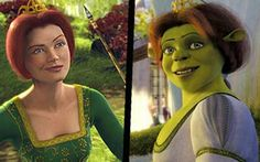 Princess Fiona Google Image Result for http://detavio.com/wp-content/uploads/2012/09/princess-fiona.jpeg