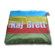 Boxkleed Kaj Crib, Beach Mat, Outdoor Blanket, Quilt, Babies, Prints, Seeds, Crib Bedding, Babys