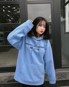 Ulzzang Short Hair, Ulzzang Korean Girl, Cute Korean Girl, Asian Girl, Jung So Min, Uzzlang Girl, Girl Short Hair, Just Girl Things, College Outfits
