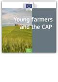 Young farmers and the CAP  https://alejandria.um.es/cgi-bin/abnetcl?ACC=DOSEARCH&xsqf99=645637