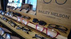 Men's eyewear