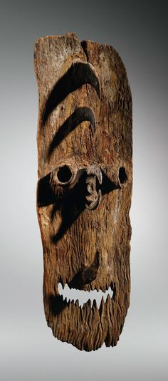 HOOK-MASK,-BAHINEMO-PEOPLE,-HUNSTEIN-MOUNTAINS,-PAPUA-NEW-GUINEA